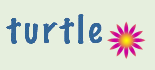 Turtlesig